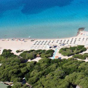 spiaggia ugento 1