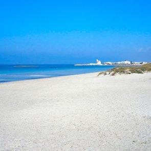 spiaggia ugento 3