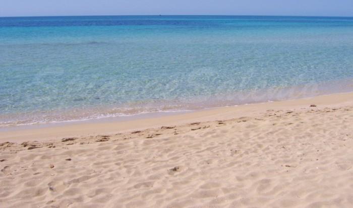 Matrimonio In Spiaggia Ugento : Resort in salento hotel a torre mozza homepage terra d acqua