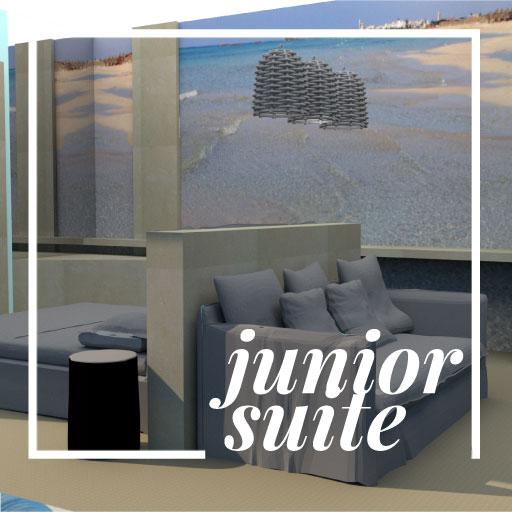 terra-ascqua-resort-junior-suite-box