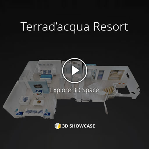terra-d-acqua-resort-3d