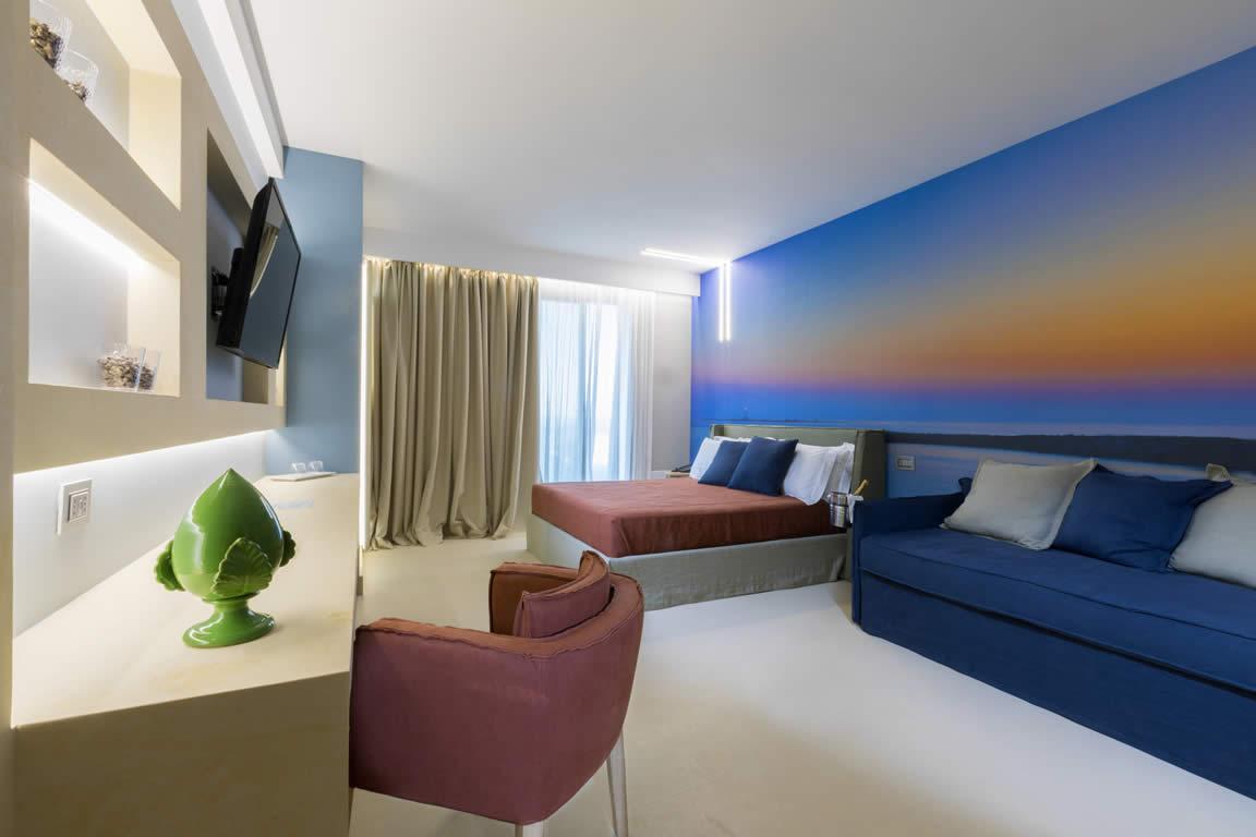 terradacquaresort-junior-suite-camera-408-gallery (1)