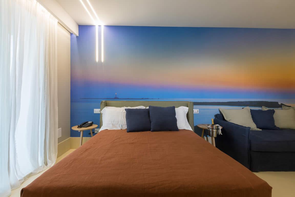 terradacquaresort-junior-suite-camera-408-gallery (2)