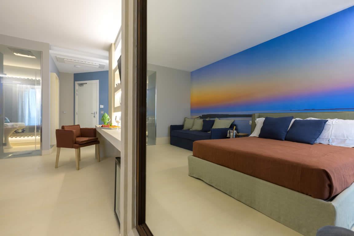 terradacquaresort-junior-suite-camera-408-gallery (3)