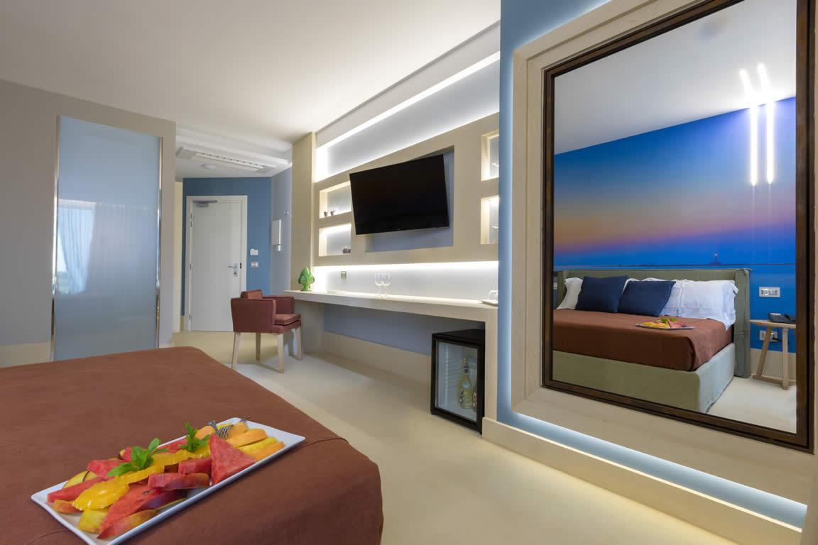 terradacquaresort-junior-suite-camera-408-gallery (4)