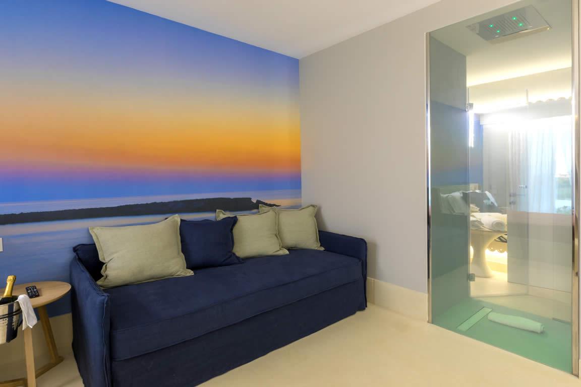terradacquaresort-junior-suite-camera-408-gallery (9)