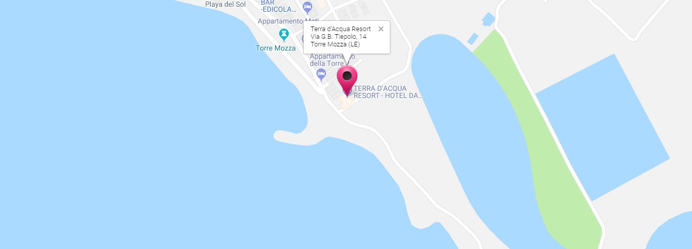terradacquaresort-mappa