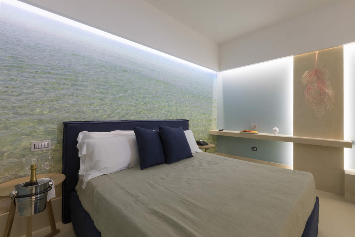 terradacquaresort-junior-suite-camera-401-gallery (10)