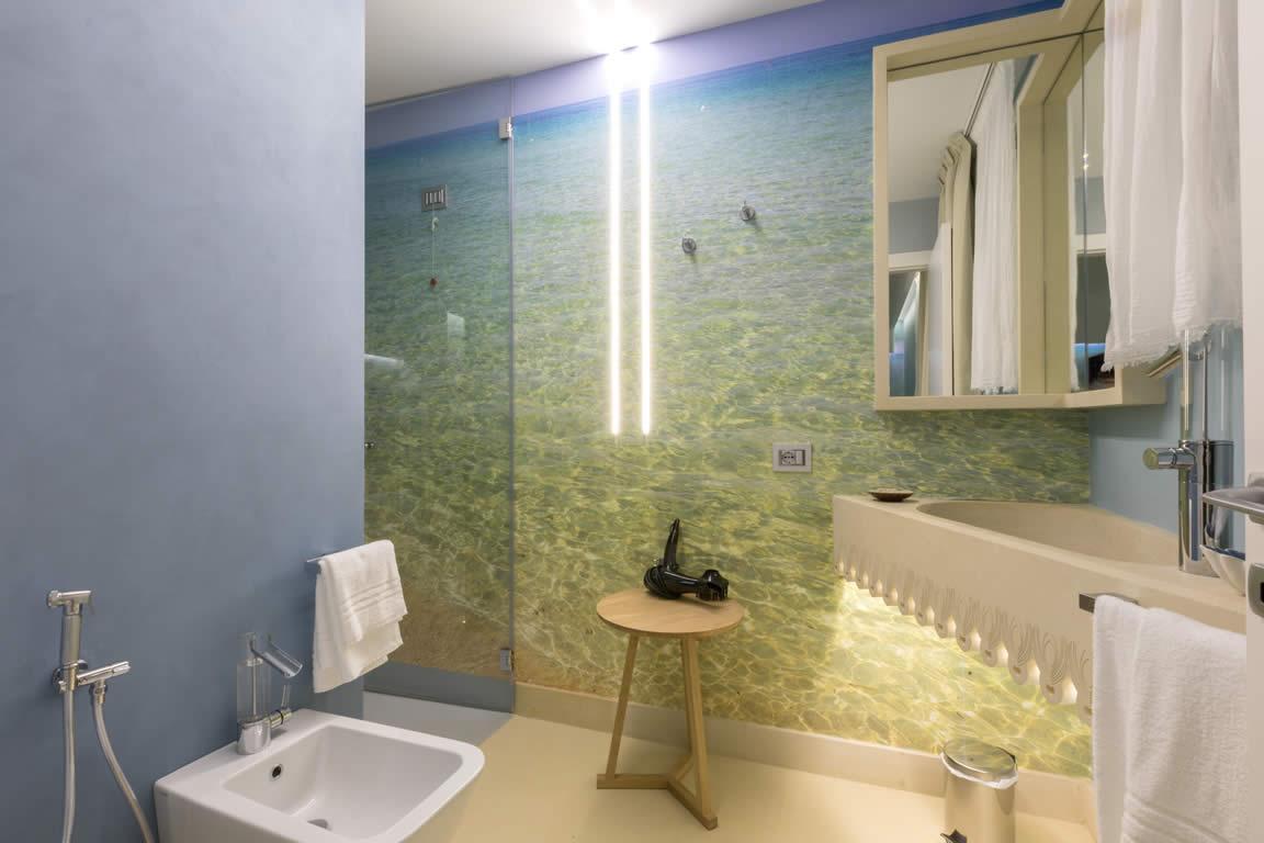 terradacquaresort-junior-suite-camera-401-gallery (11)
