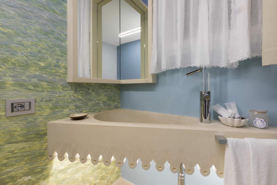 terradacquaresort-junior-suite-camera-401-gallery (12)