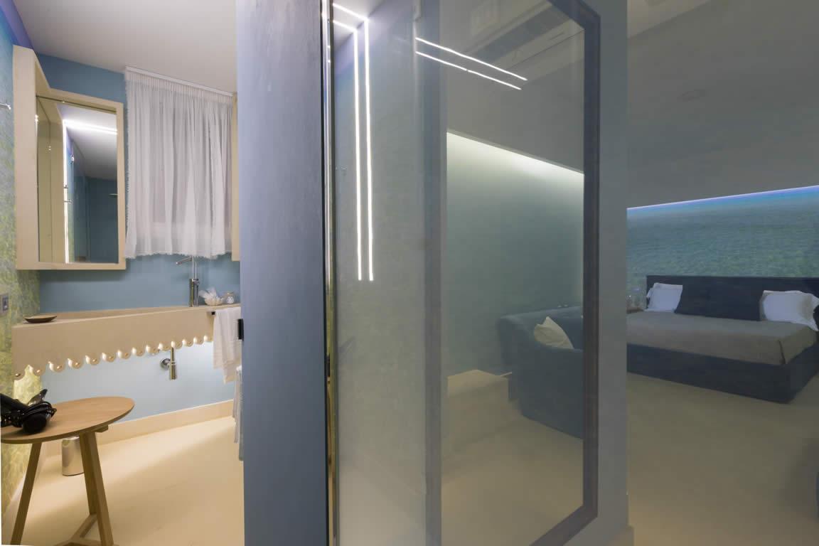 terradacquaresort-junior-suite-camera-401-gallery (14)