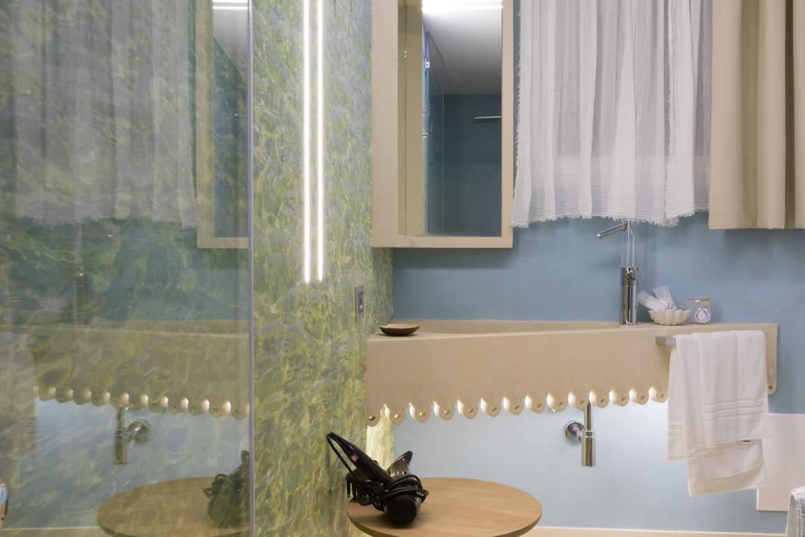 terradacquaresort-junior-suite-camera-401-gallery (15)