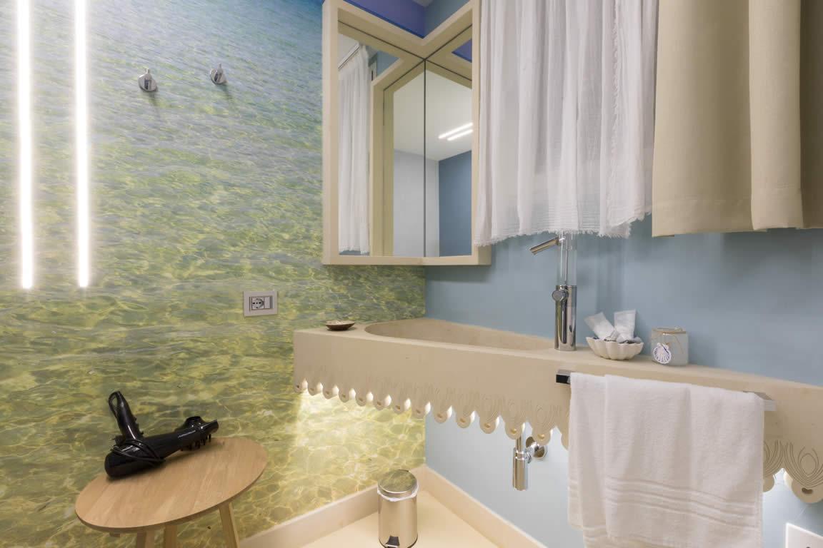 terradacquaresort-junior-suite-camera-401-gallery (16)