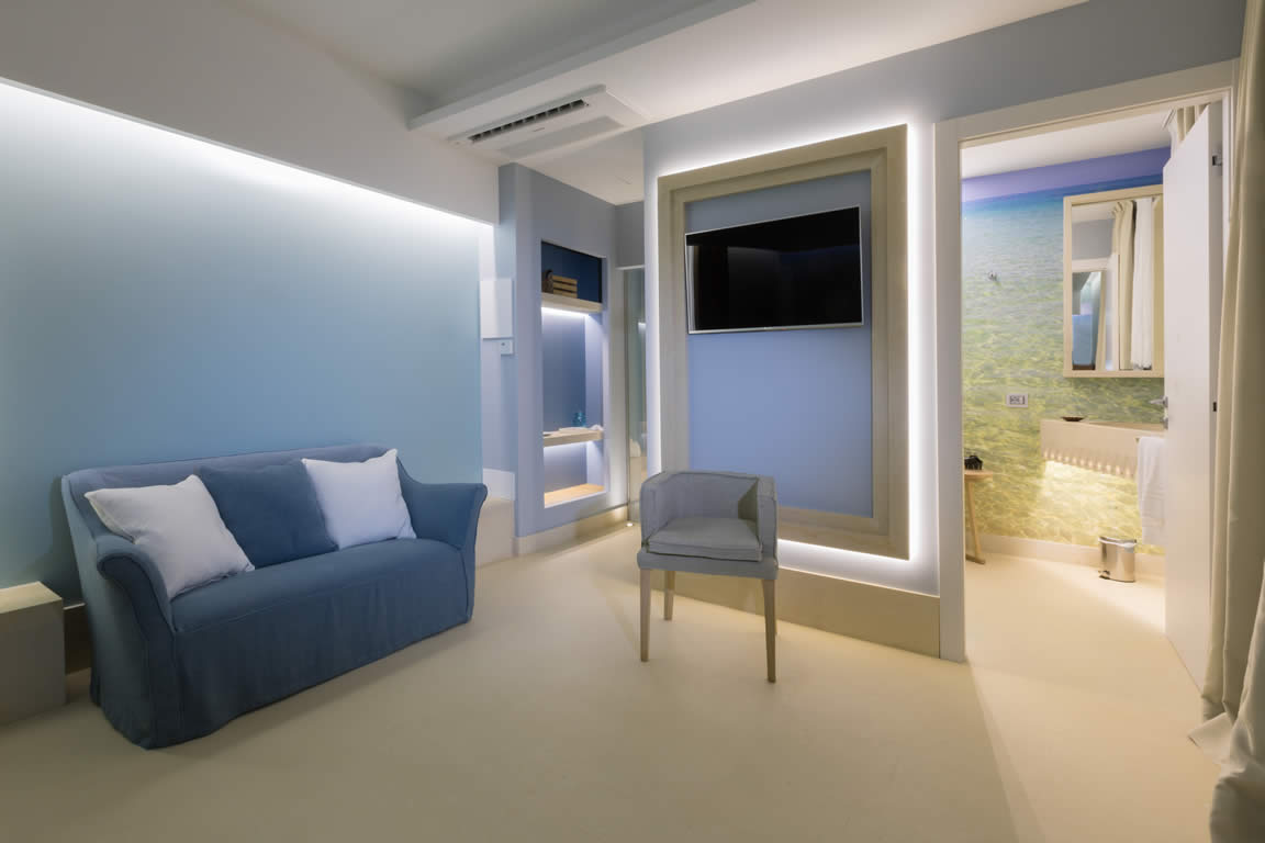 terradacquaresort-junior-suite-camera-401-gallery (5)