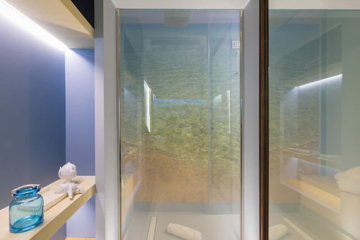 terradacquaresort-junior-suite-camera-401-gallery (9)