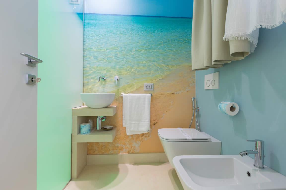 terradacquaresort-junior-suite-camera-402-gallery (11)