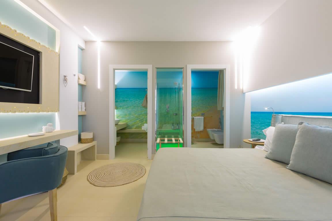 terradacquaresort-junior-suite-camera-402-gallery (4)