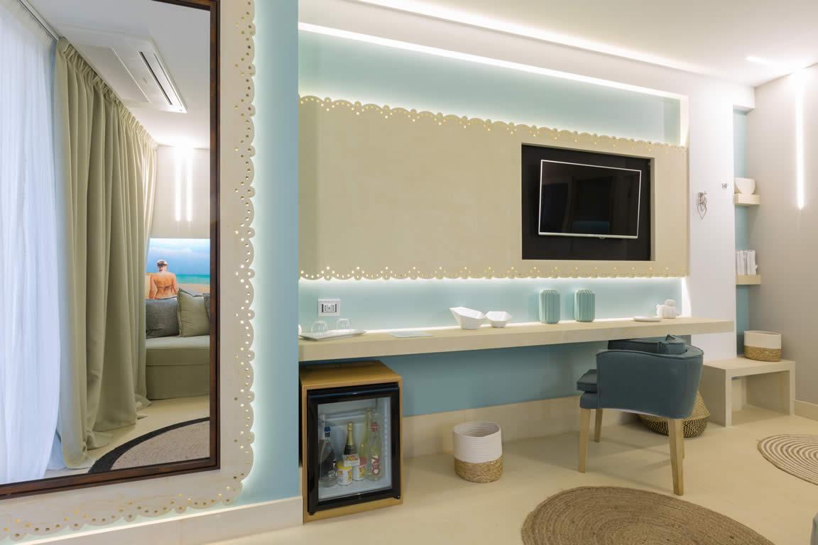 terradacquaresort-junior-suite-camera-402-gallery (7)