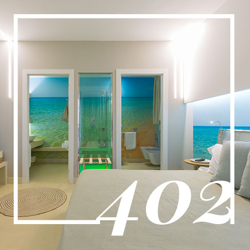terradacquaresort-junior-suite-camera-402-p