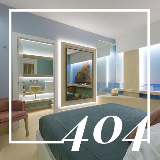terradacquaresort-junior-suite-camera-)404p
