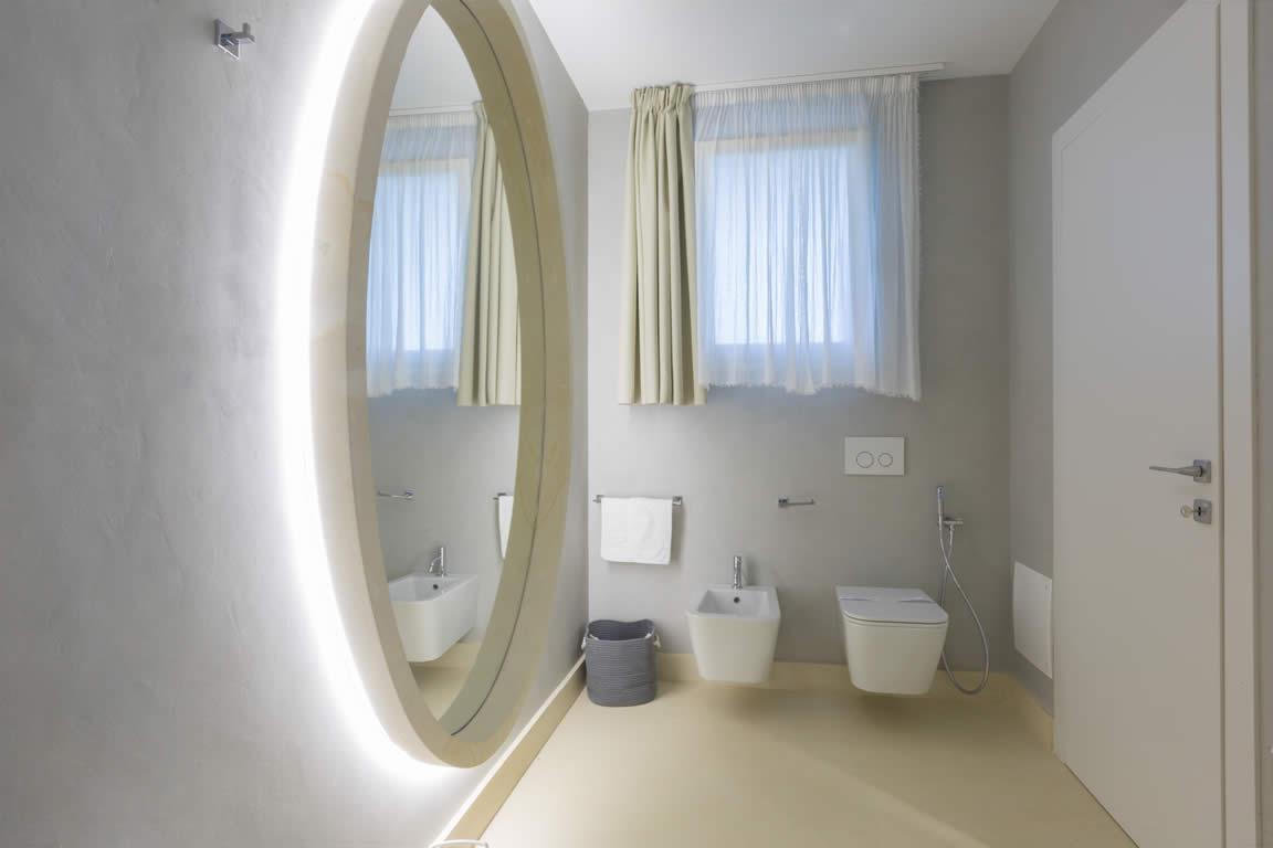 terradacquaresort-junior-suite-camera-405-gallery (2)