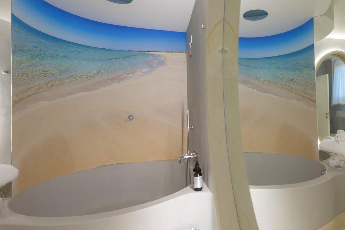 terradacquaresort-junior-suite-camera-405-gallery (3)