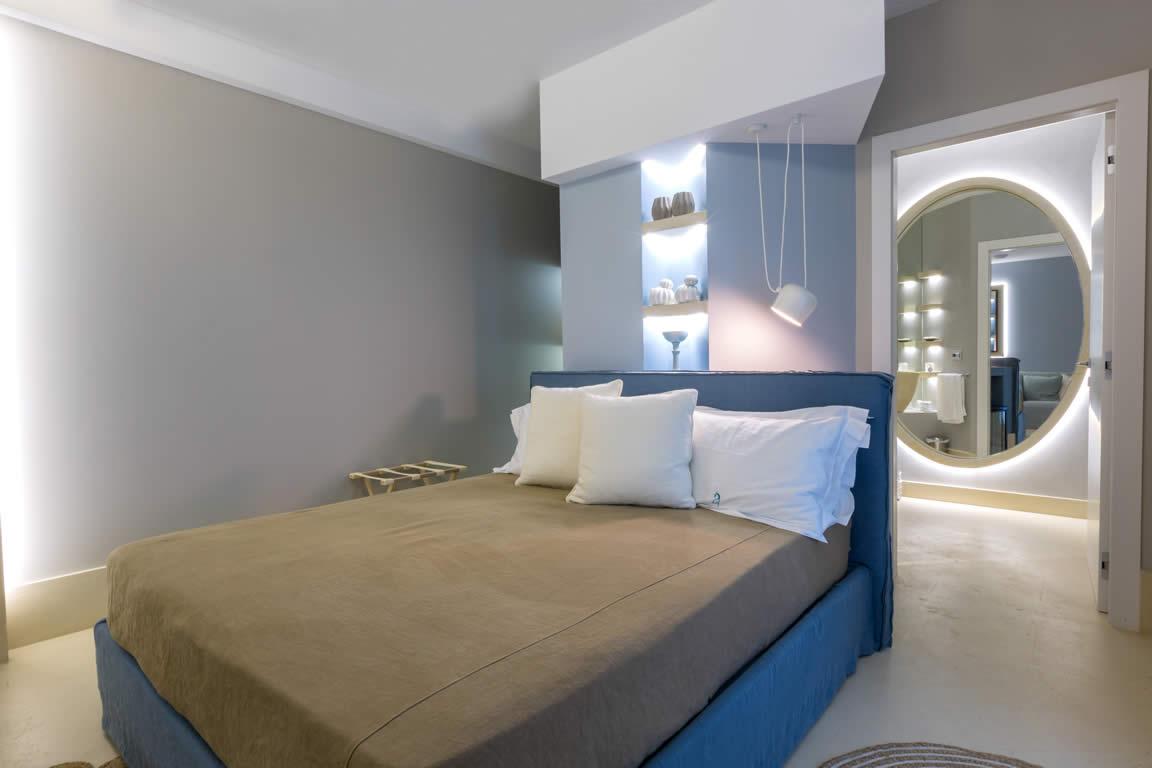 terradacquaresort-junior-suite-camera-405-gallery (9)