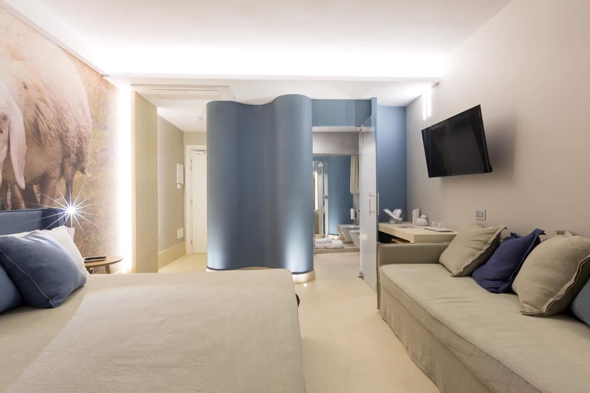 terradacquaresort-junior-suite-camera-406-gallery (6)