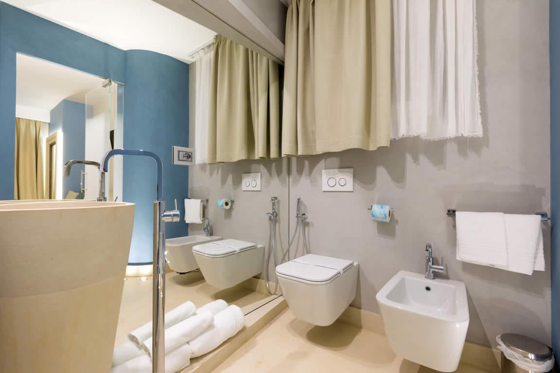 terradacquaresort-junior-suite-camera-406-gallery (8)