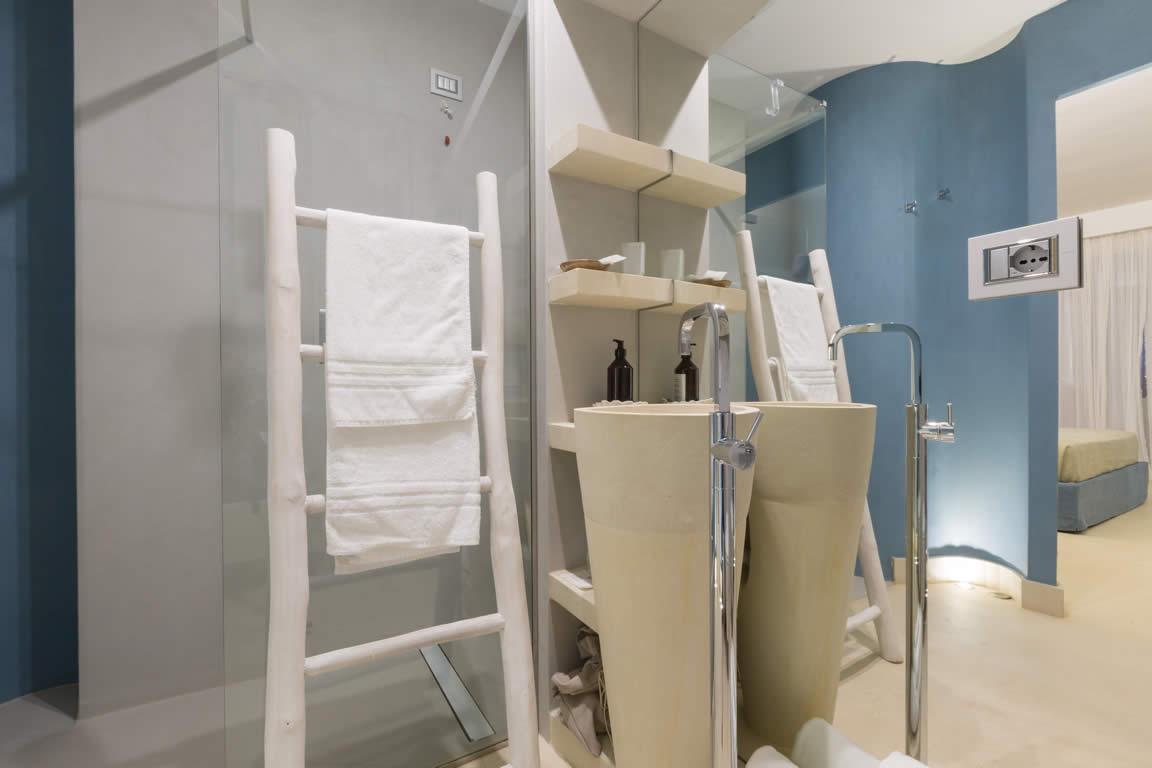 terradacquaresort-junior-suite-camera-406-gallery (9)