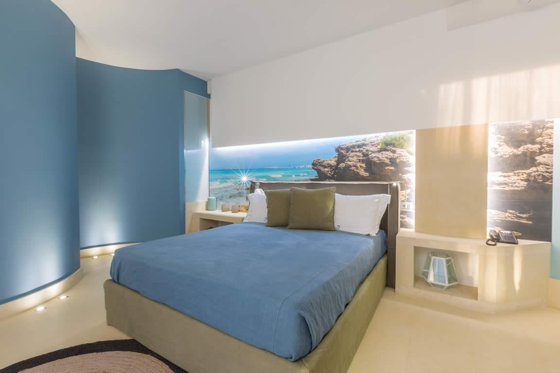 terradacquaresort-junior-suite-camera-407-gallery (1)