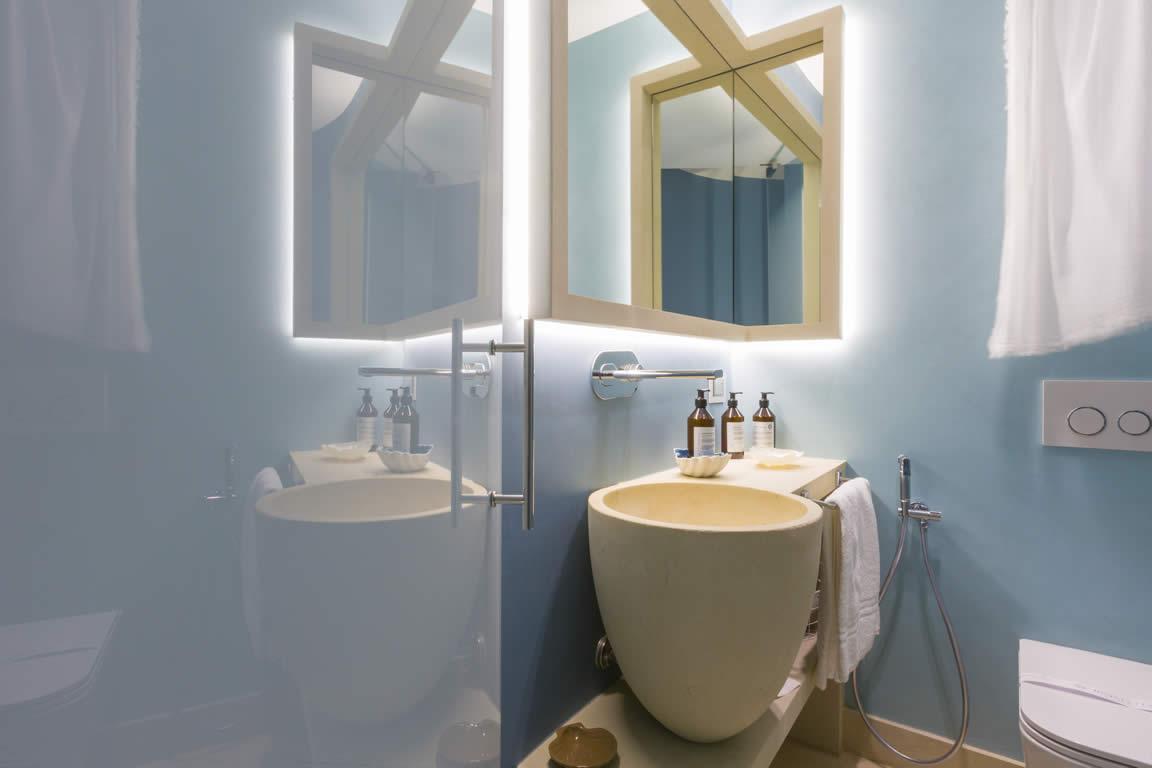 terradacquaresort-junior-suite-camera-407-gallery (10)