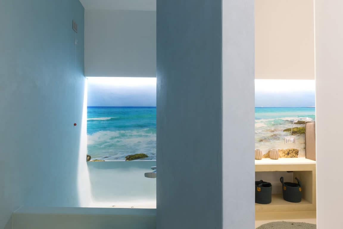 terradacquaresort-junior-suite-camera-407-gallery (12)