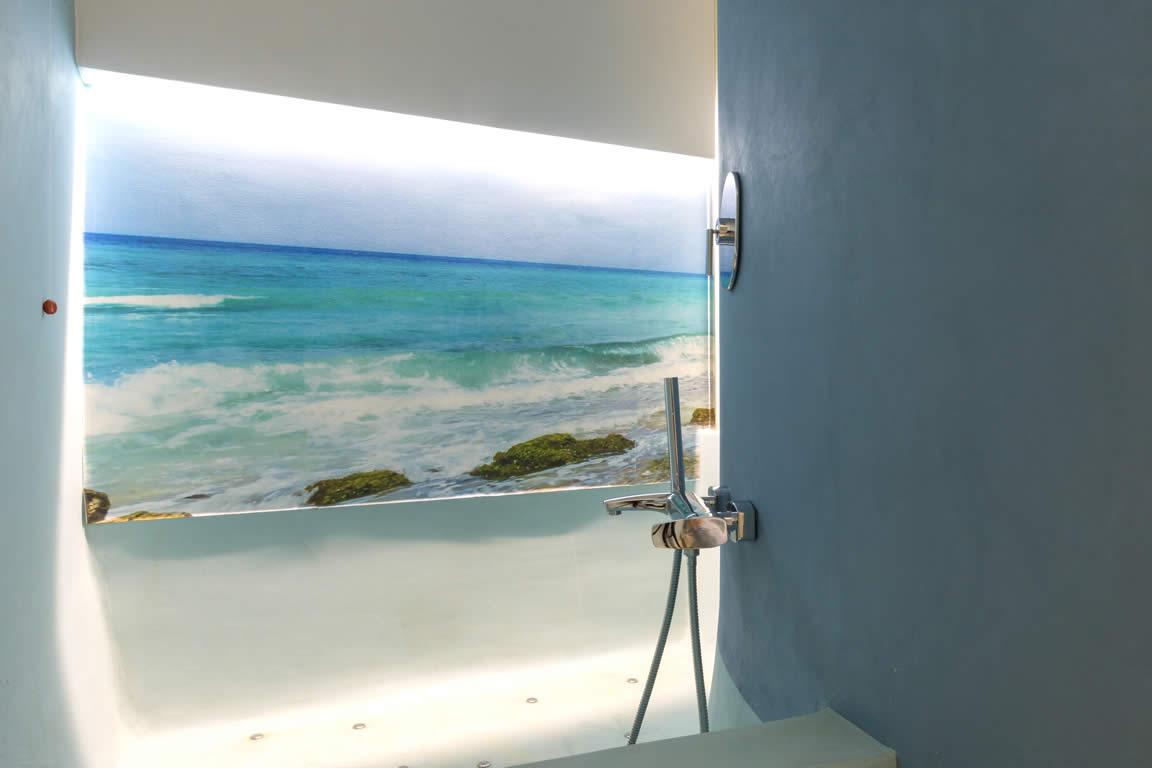 terradacquaresort-junior-suite-camera-407-gallery (13)