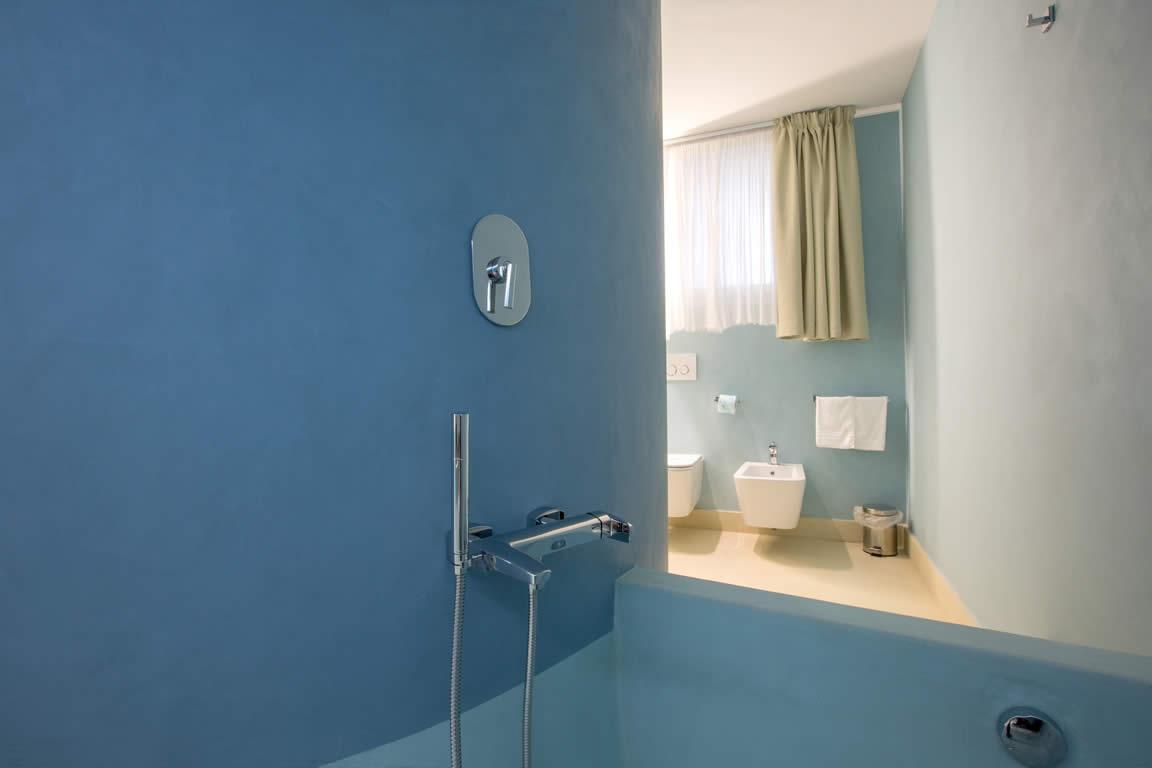 terradacquaresort-junior-suite-camera-407-gallery (14)