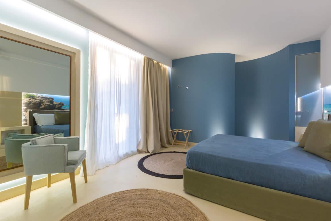terradacquaresort-junior-suite-camera-407-gallery (2)
