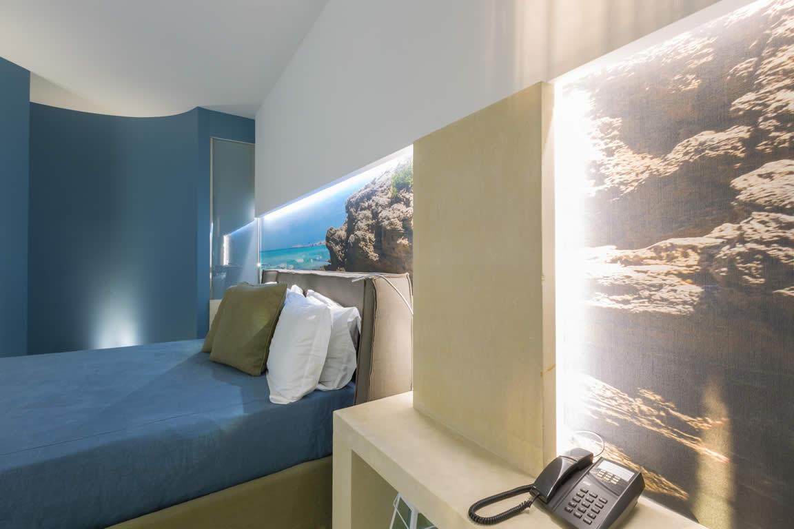 terradacquaresort-junior-suite-camera-407-gallery (3)