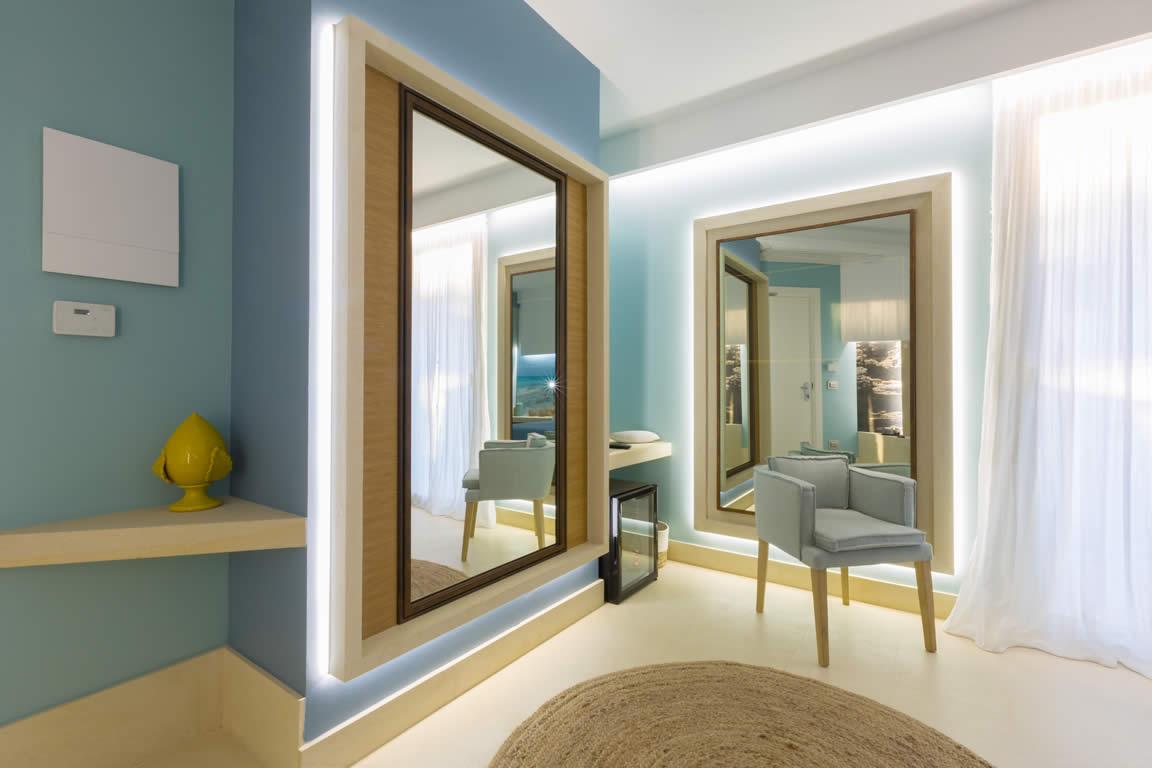 terradacquaresort-junior-suite-camera-407-gallery (4)