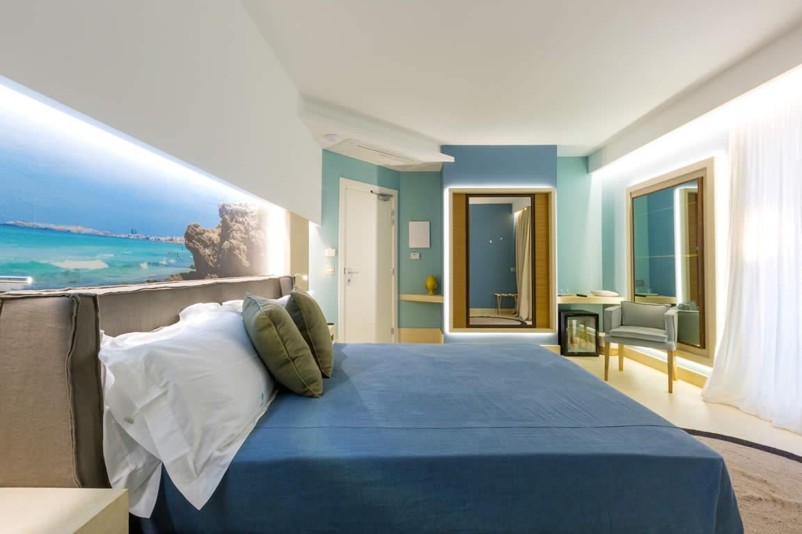 terradacquaresort-junior-suite-camera-407-gallery (7)