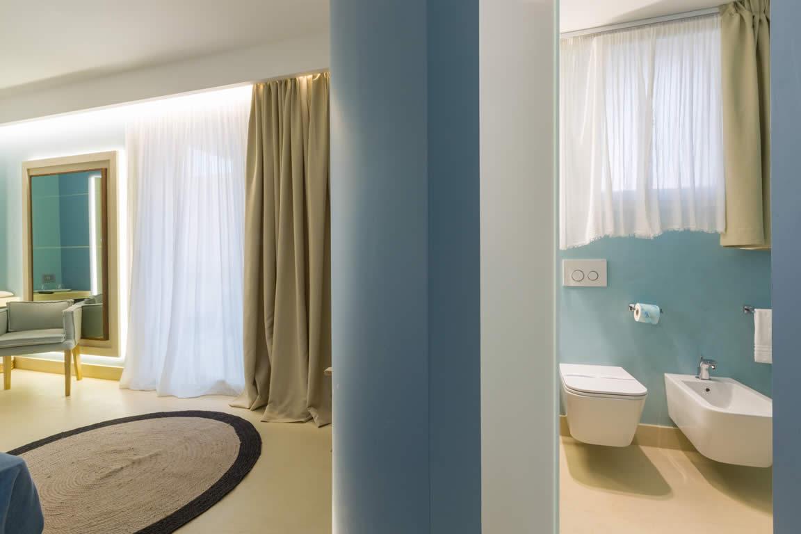 terradacquaresort-junior-suite-camera-407-gallery (8)