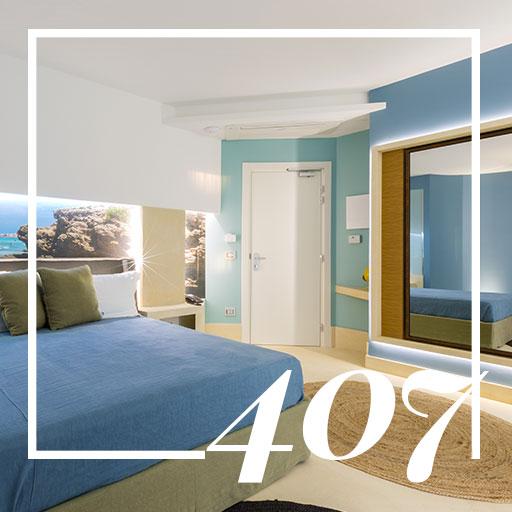 terradacquaresort-junior-suite-camera-407p