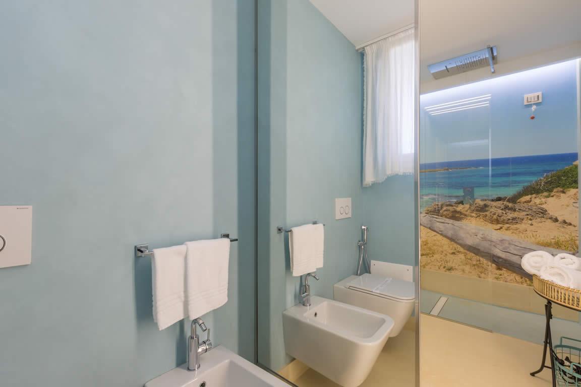 terradacquaresort-junior-suite-camera-409-gallery (11)