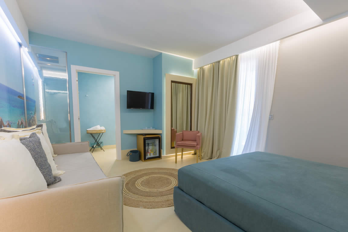 terradacquaresort-junior-suite-camera-409-gallery (2)