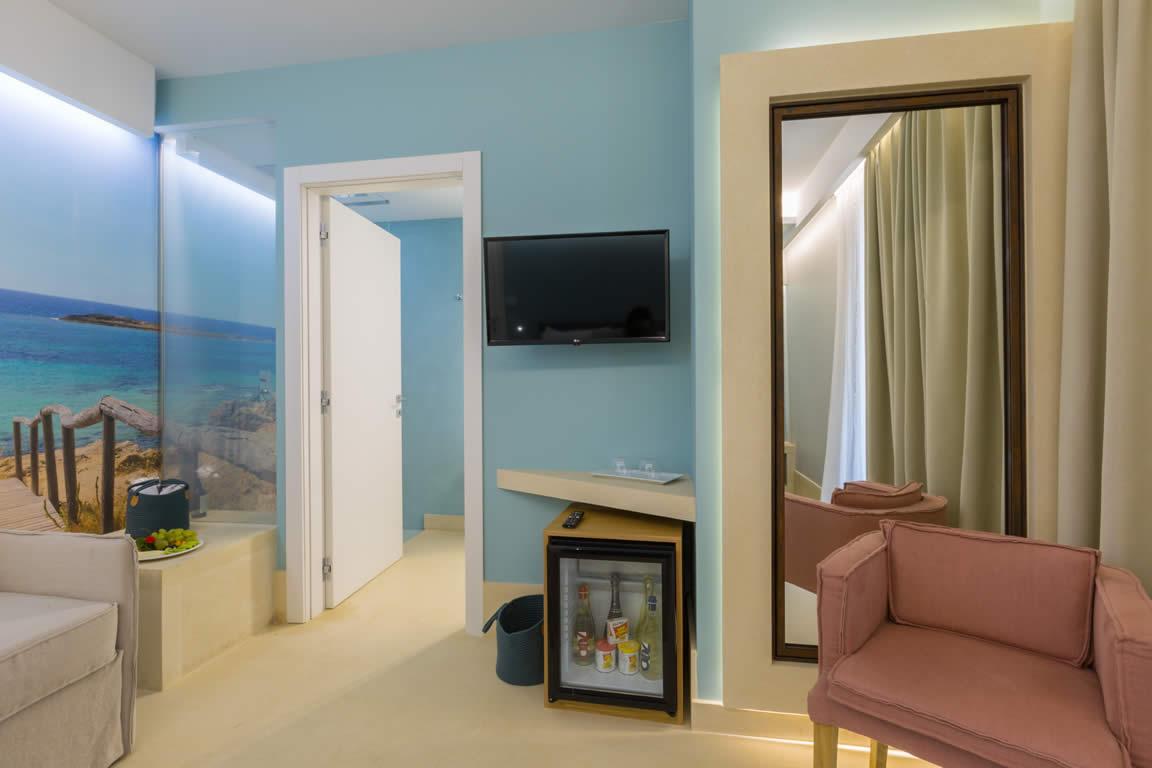 terradacquaresort-junior-suite-camera-409-gallery (7)