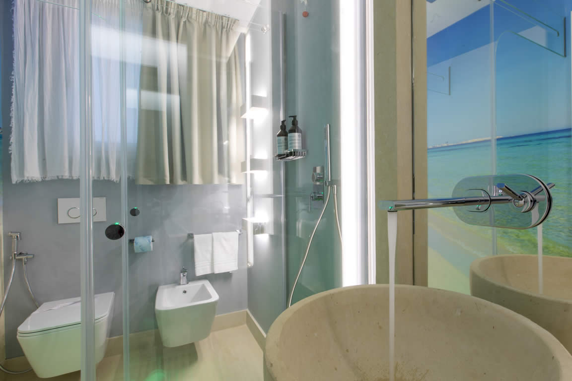 terradacquaresort-junior-suite-camera-410-gallery (12)